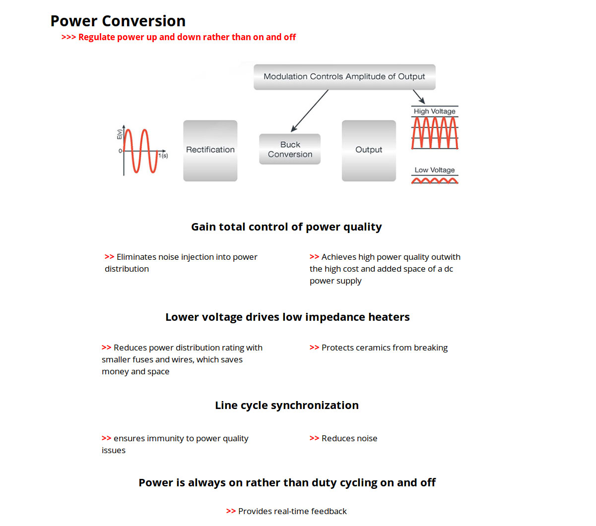 Watlow Heater Wiring Diagram - Free Wiring Diagram